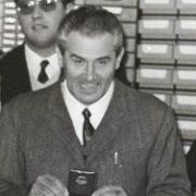 Claudio Guizzardi